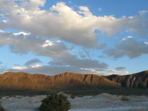 black-rock-desert